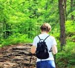 Summer outdoor Blog
