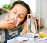 latest blog: Flu