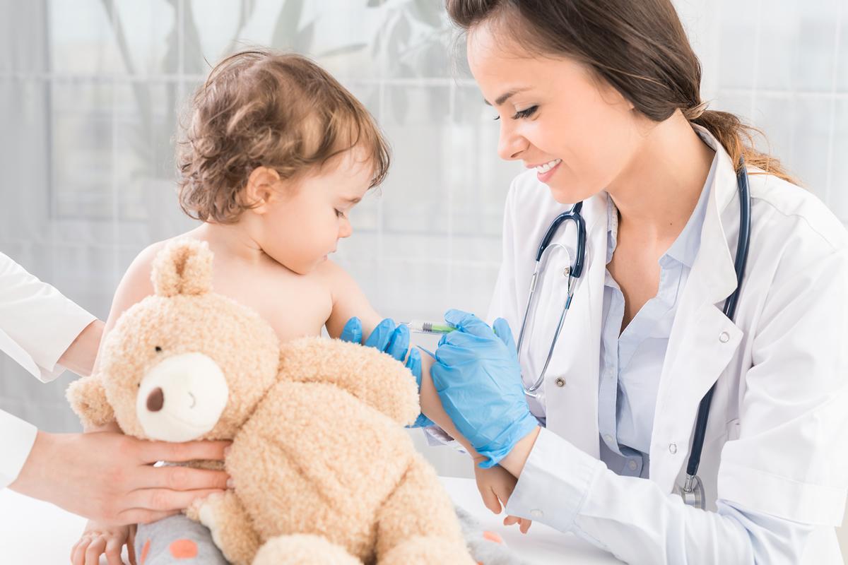 vaccines-img