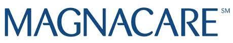 MAGNACARE Logo