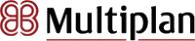 MULTIPLAN Logo: Insurance
