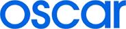 Oscar Logo: Insurance