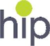 hip logo Insurance