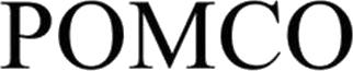 pomco logo: Insurance